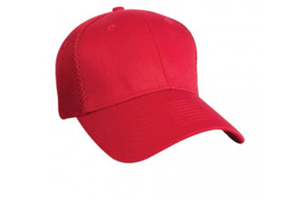 ed2e8b48947 Baseball Hats · Baseball Hats. We offer Custom ...