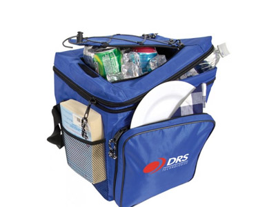 Lunch / Cooler Bags
