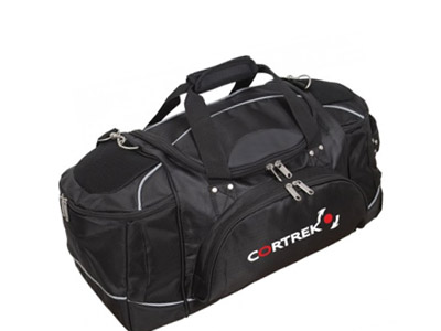 Sports / Duffel Bags