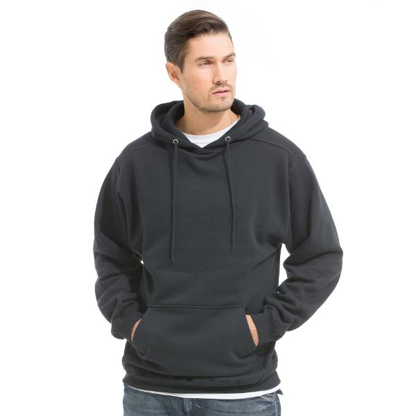 Sweatshirts/Sweaters