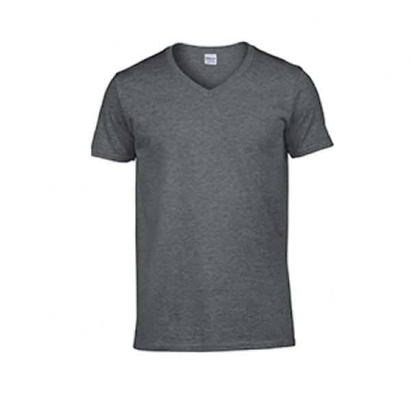 44cf5cc3 Custom T Shirts Toronto