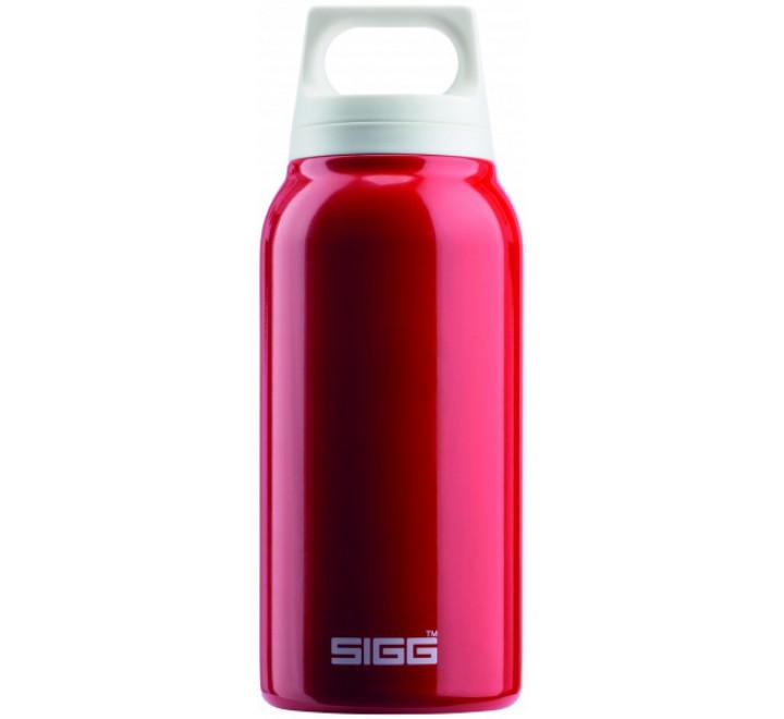 Sigg Traveller 0.4L