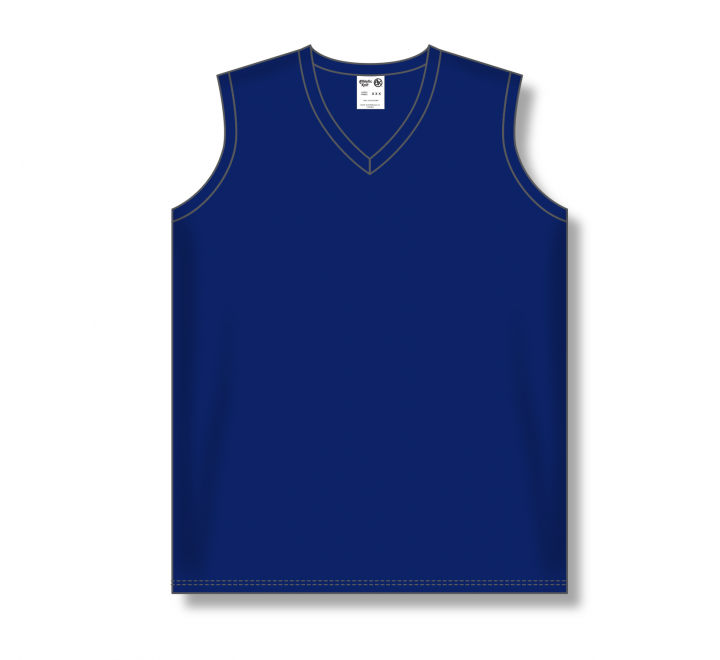 Ladies Baseball Jerseys - Navy