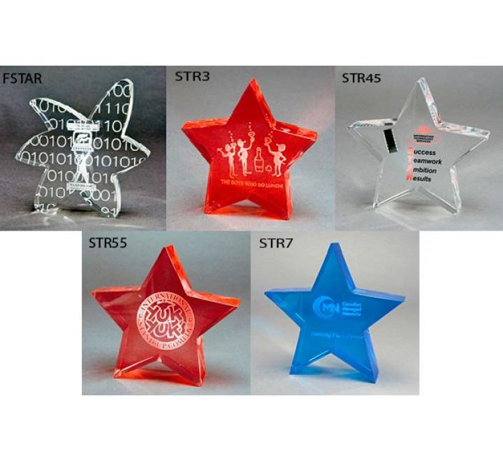 C12-Star