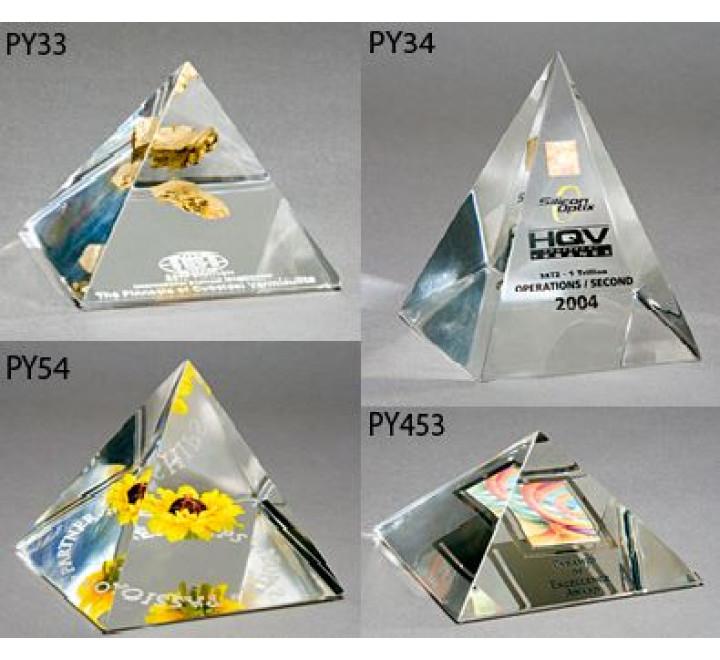 C12-Pyramid