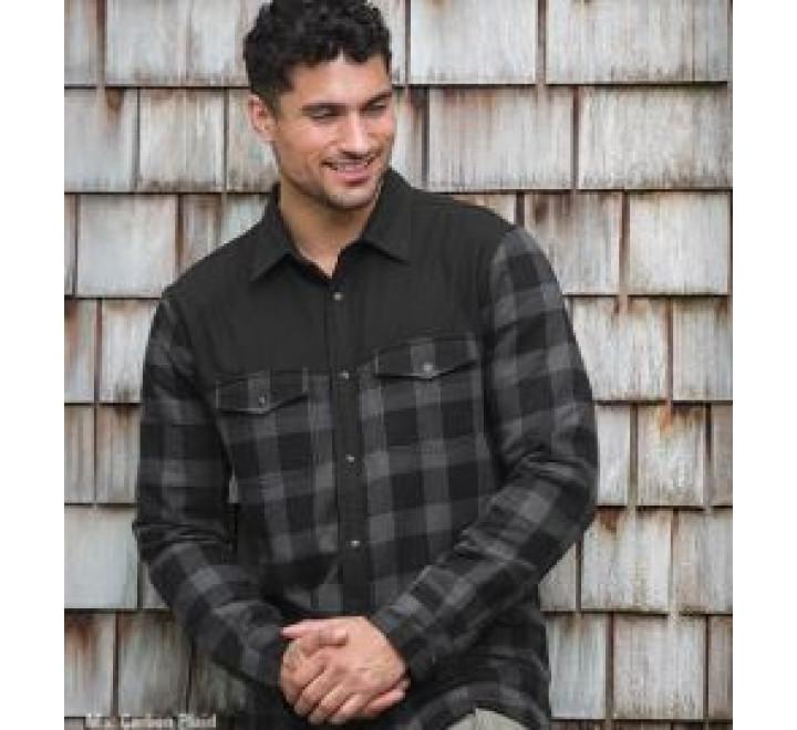Shirt - Men's Logan Thermal L/S Shirt