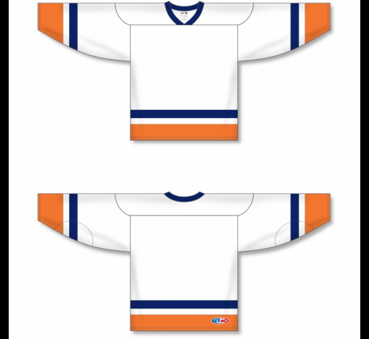Pro Series - NEW YORK ISLANDERS
