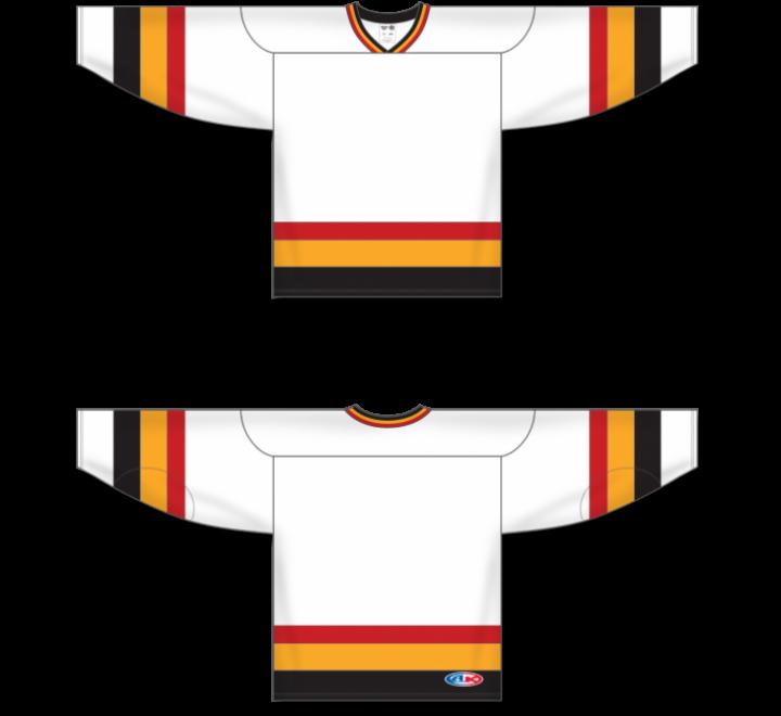Pro Series - VANCOUVER