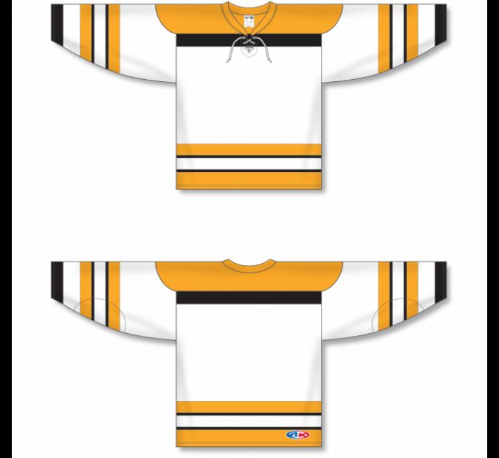 Pro Series - BOSTON VINTAGE