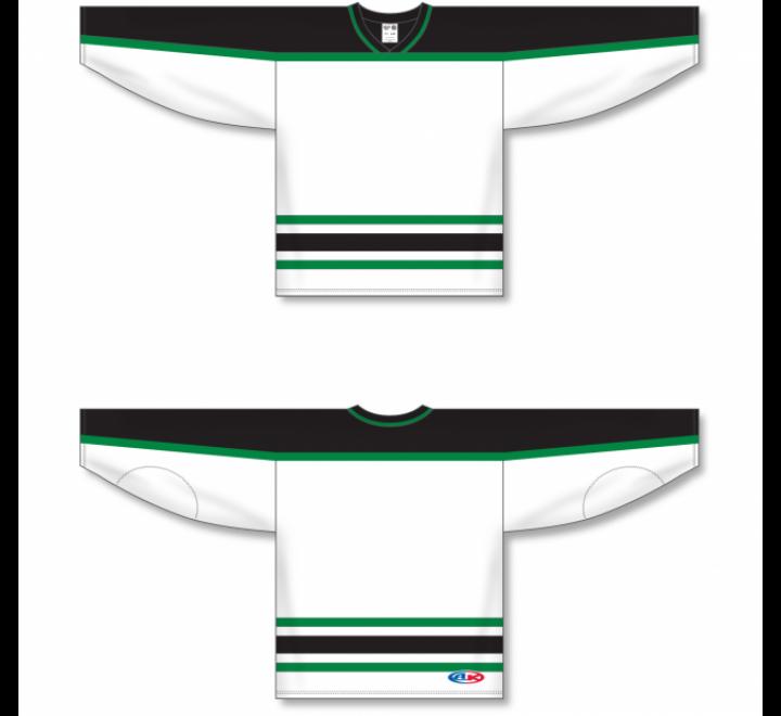 Pro Series - DALLAS