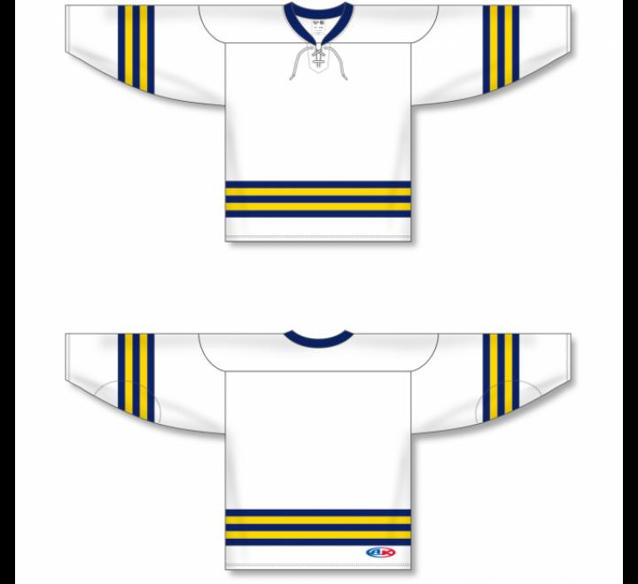 Pro Series - 2011 MICHIGAN