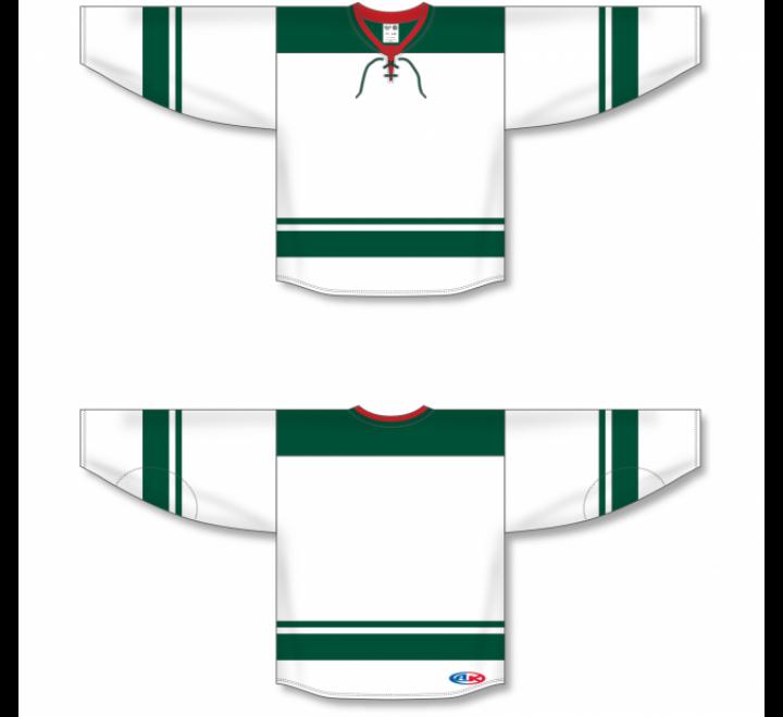 Pro Series - 2013 MINNESOTA