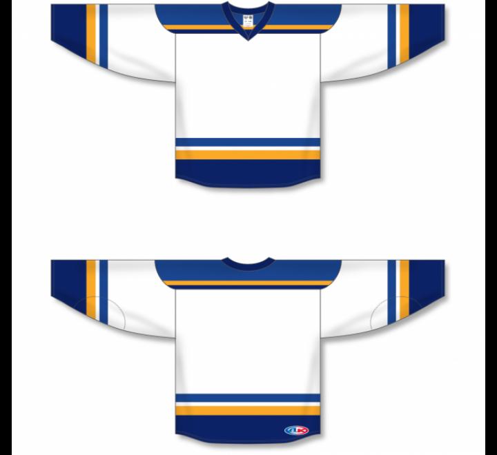 Pro Series - 2014 ST. LOUIS