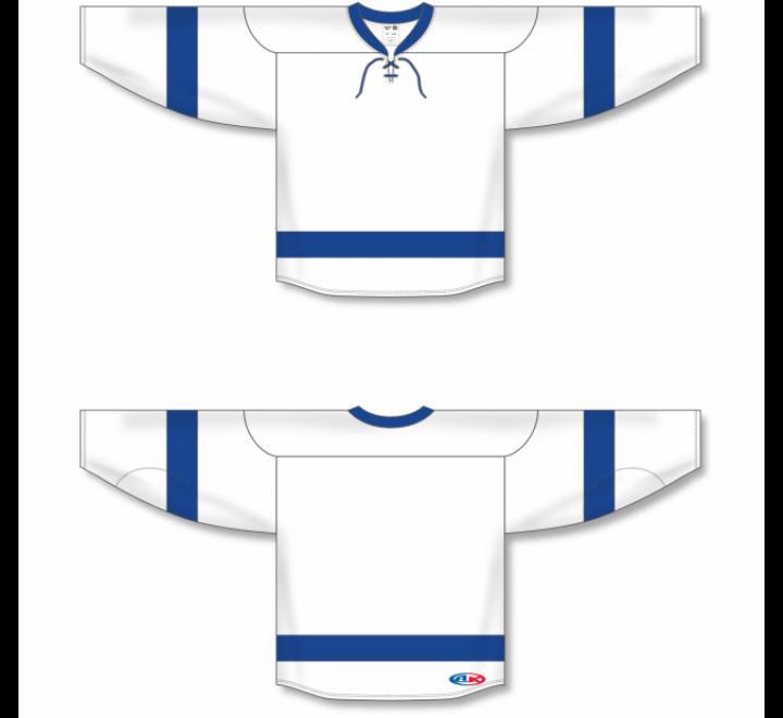 Pro Series - 2011 TAMPA BAY