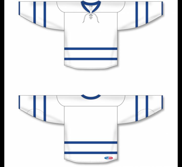 Pro Series - 2011 TORONTO