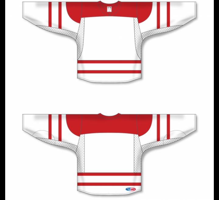 Pro Series - 2010 TEAM CANADA