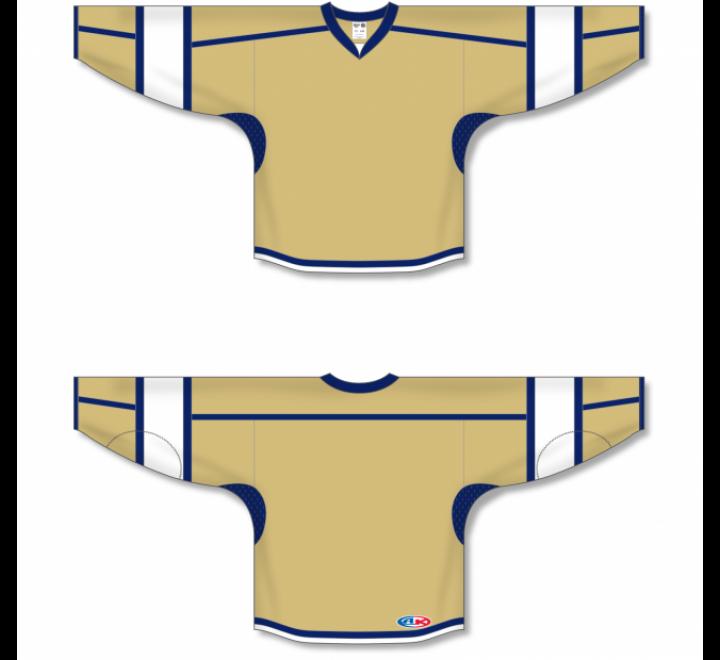 Select Series Hockey Jerseys - Vegas