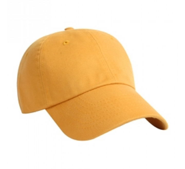 Dad Hat Gap Style Baseball Hat
