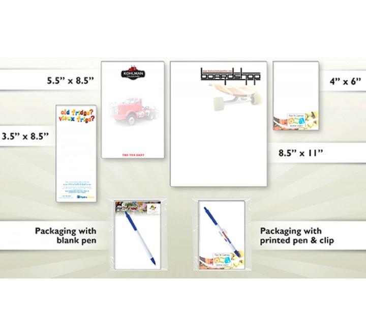 A02-Notepads-PB