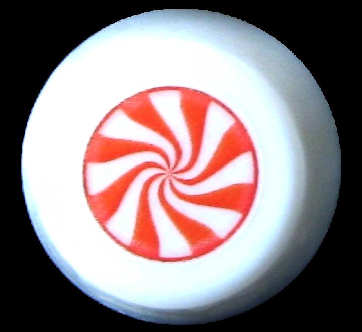 I02-RD2