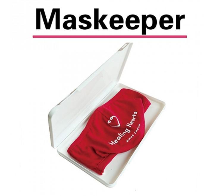 1120-maskeeper