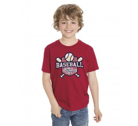 Ethica Kid's Unisex T-Shirt