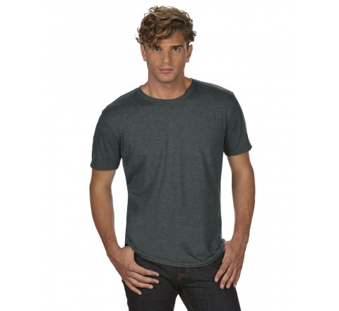 M&O Men's Fine Blend T-Shirt