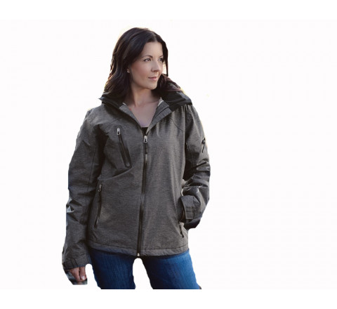 Ladies' Ambush Winter Jacket