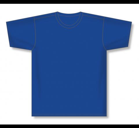 Pullover Baseball Jerseys - Royal