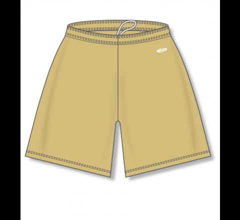 Baseball Shorts - Vegas