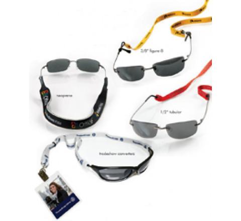 M02-Eyeglass