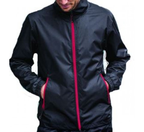 Youth Axis Thermal Shell