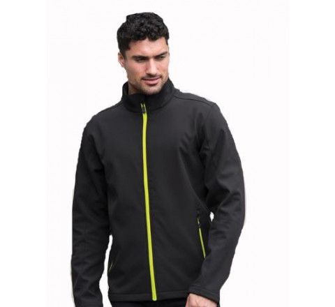 Men's Orbiter Softshell