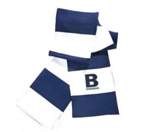 B08-Barbarian Rugby Scarf