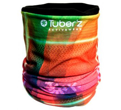 V02-WINTER TUBER'Z