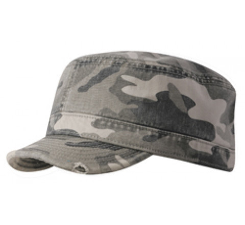 97b01b8330c8e Custom Camouflage Embroidered Military Caps Toronto