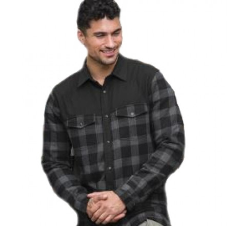 Shirt - Men's Logan Thermal L/S Shirt