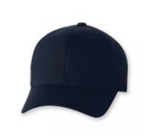 Flexfit Cotton Blend Baseball Hat