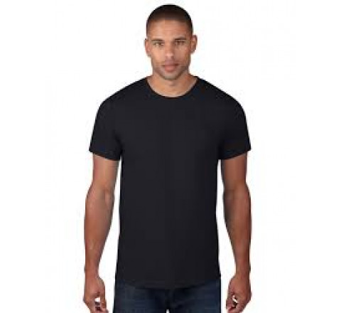 Anvil Men's CRS Fashion T-Shirts