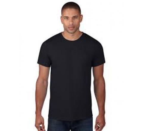 Anvil Men's CRS Fashion T-Shirts