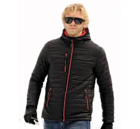 Men's Gravity Thermal Jacket