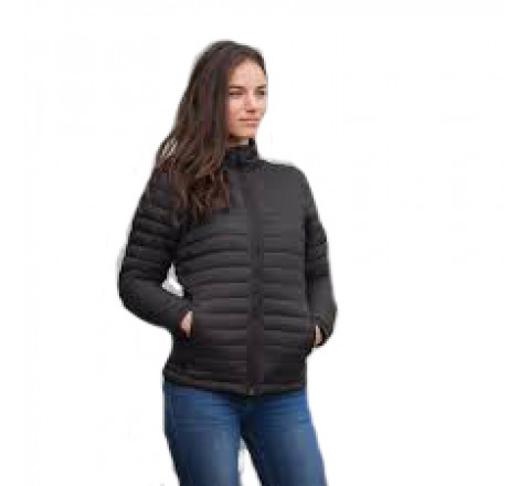 Women's Equinox Thermal Shell