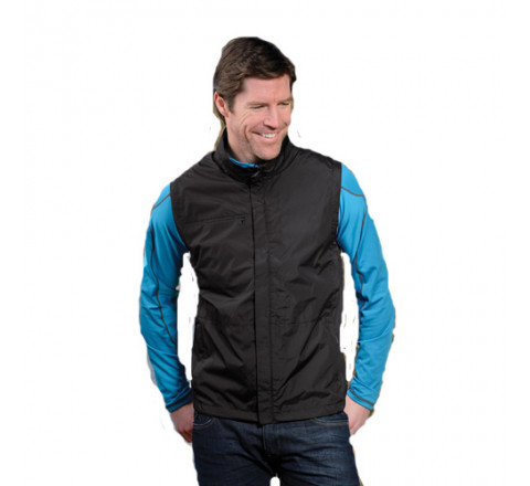 Men's Micro Light Vest