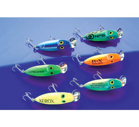 J01-FISH-600