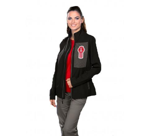 Women's Performance Lightweight 3M Reflective Jacket