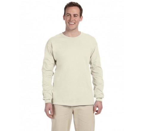 Gildan Men's L/S T-Shirt