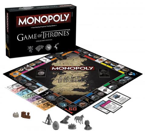 U02-MONOPOLY-GOT