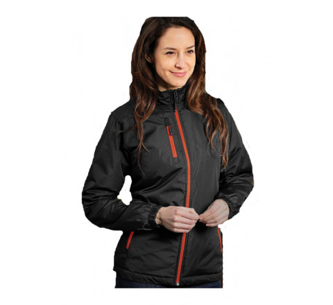 Women's Axis Thermal Shell