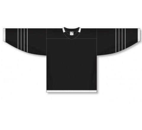 Pro Series - 2015 NEW YORK ISLANDERS 3RD