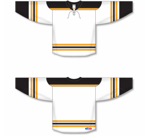 Pro Series - 2007 BOSTON